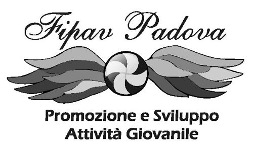 Fipav di Padova