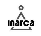inarca