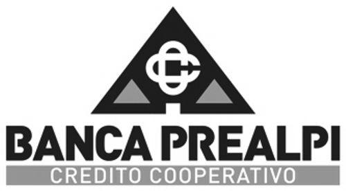 Banca di Credito Cooperativo Prealpi