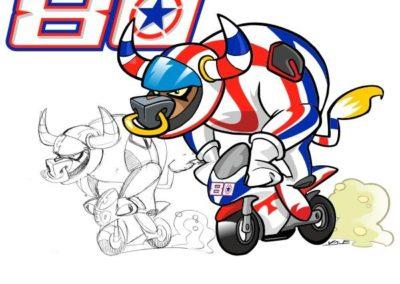 4 mascotte-sport-moto-toro-mortbike-valentino-villanova