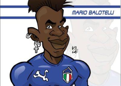6 caricature-valentino-villanova-mario-balotelli-calcio-gazzetta-dello-sport