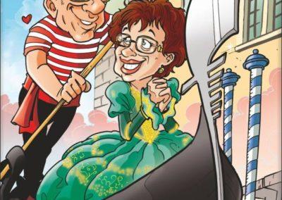 7 caricature-valentino-villanova-anniversario-matrimonio-venezia-gondoliere-anmore-regalo-originale