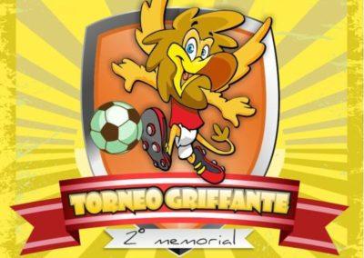 8 mascotte-calcio-griffone-torneo-sport-valentino-villanova
