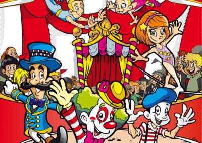 acr-manifesto-2016_circo_ragazzi