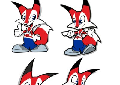 logo_mascotte_character_foxcar