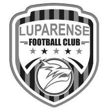 Luparense Football Club