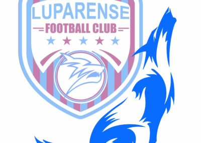 luparense_logo_calcio_a_5_valentino_villanova