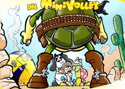 minivolley_miniamici_fipav_padova_mezzogiorno_di_gioco_1