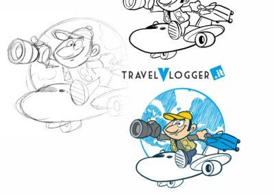 studio_travelblogger_aereo_viaggio_logo