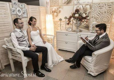 valentino-villanova-caricature-intrattenimento-coppia-villa-romantico-elegante-matrimonio