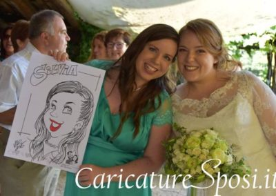 valentino-villanova-caricature-intrattenimento-happy-sposa-wedding